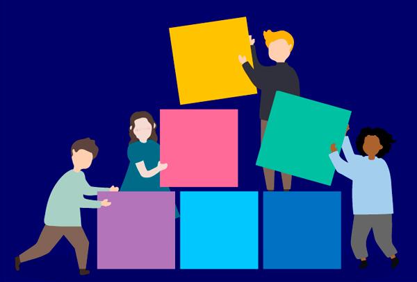 Документы для смены видов деятельности ООО