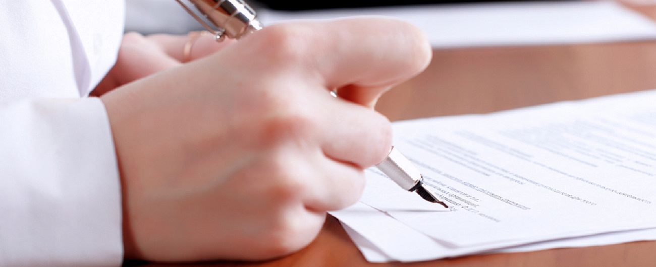 Регистрация фонда в 2021 году: пошаговая инструкция и сроки