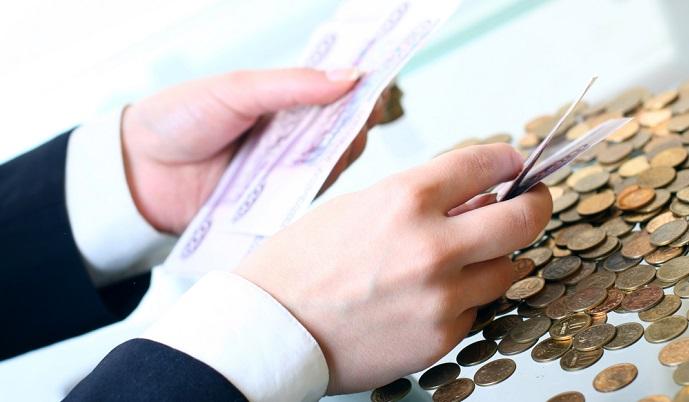 Как взыскиваются текущие платежи при банкротстве{q}